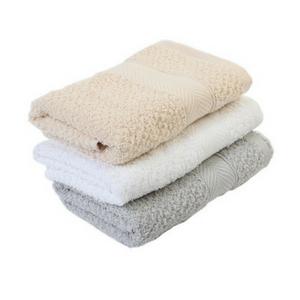 set asciugamani agri santa croce