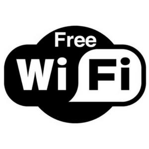 free wifi agriturismo santa croce
